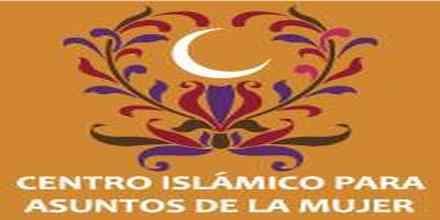 Islamico Para Asuntos de la Mujer