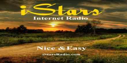 iStars Radio