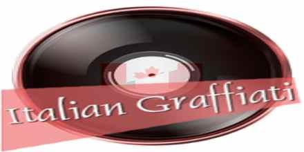 Italian Graffiati FM