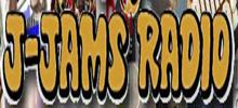 J Jams Radio