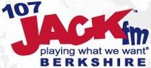 Jack FM Berkshire