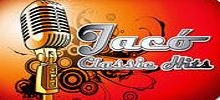 Jaco Hits