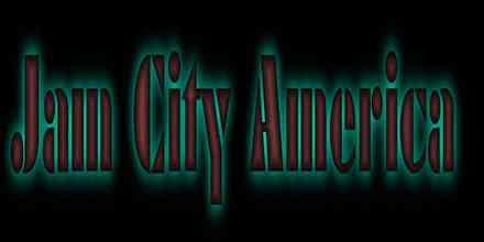 Jam City America