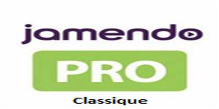 Jam Pro Classique