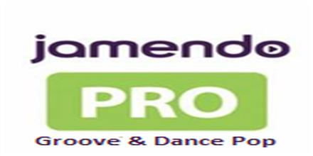 Jam Pro Groove and Dance Pop