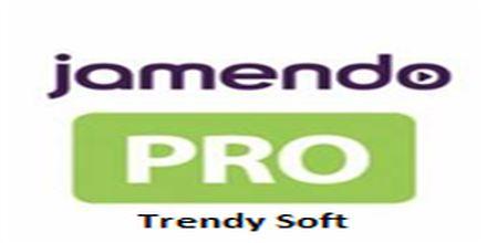 Jam Pro Trendy Soft