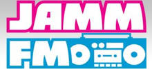 JAMM FM