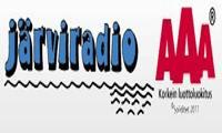 Jarvi Radio