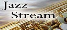 Jazz Stream