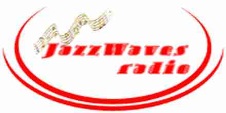 Jazz Waves Radio