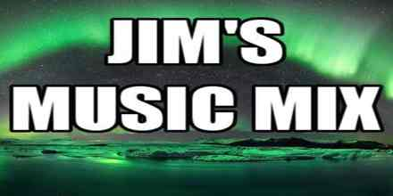 Jims Music Mix