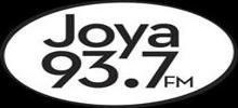 JOYA 93.7