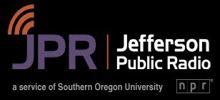 JPR FM