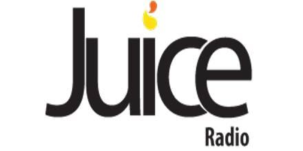 Juice Radio 247