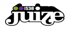 Juize FM