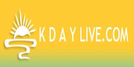K Day Live