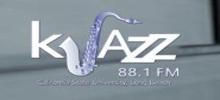 K Jazz FM