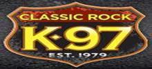 K Rock 97.3