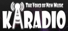 KA Radio