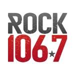KAAZ Rock 106.7