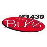 KAKC CBS Sports 1300 The Buzz