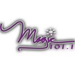 KAKQ Magic 101.1 FM