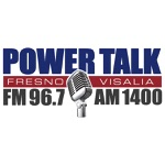 KALZ Power Talk 96.7
