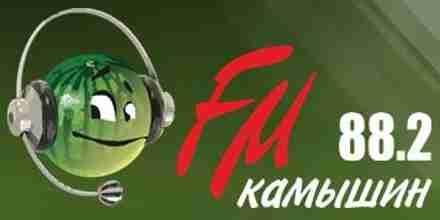 Kamyshin FM