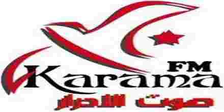 Karama FM