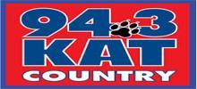 Kat 943 FM