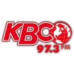 KBCO 97.3 KBCO