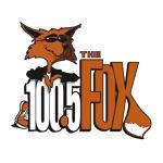 KBFX 100.5