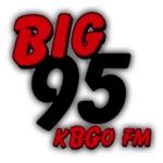 KBGO Big 95