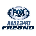 KCBL Fox Sports AM1340