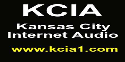 KCIA Radio