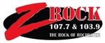 KDCZ Z-Rock 107.7