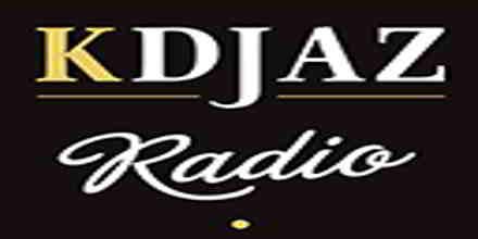 KDJAZ Radio