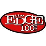 KDJE 100.3 The Edge