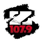 KDZA Z107.9