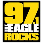 KEGL 97.1 The Eagle