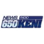 KENI 660