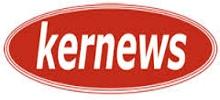 Kernews FM