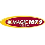 KEZA Magic 107.9