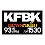 KFBK 1530