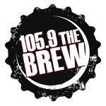 KFBW 105.9 The Brew