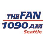 KFNQ 1090 The Fan