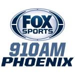 KGME Fox Sports 910