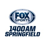 KGMY Fox Sports 1400