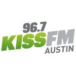 KHFI 96.7 KISS
