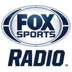 KHHO 850 Fox Sports